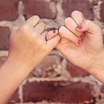 スマートなデートの誘い方と約束を確定させるコツ